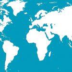 世界への入り口 世界各国の大使館のホームページへのリンク一覧(128カ国)