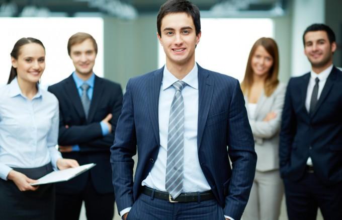 ビジネスコンセプト:OODAループと組織のSECIモデルって何?