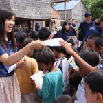 海外ボランティアに参加して、自分の世界を広げよう