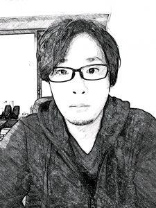 profile_unpitsu
