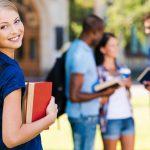 語学留学を通して自分の世界を広げよう