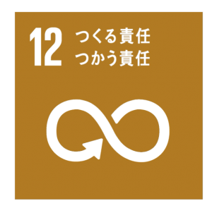 sdgs-12