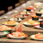 寿司屋に行って人気の魚(ネタ)を外国人に英語でスマートに紹介しよう